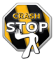 crash-stop.png